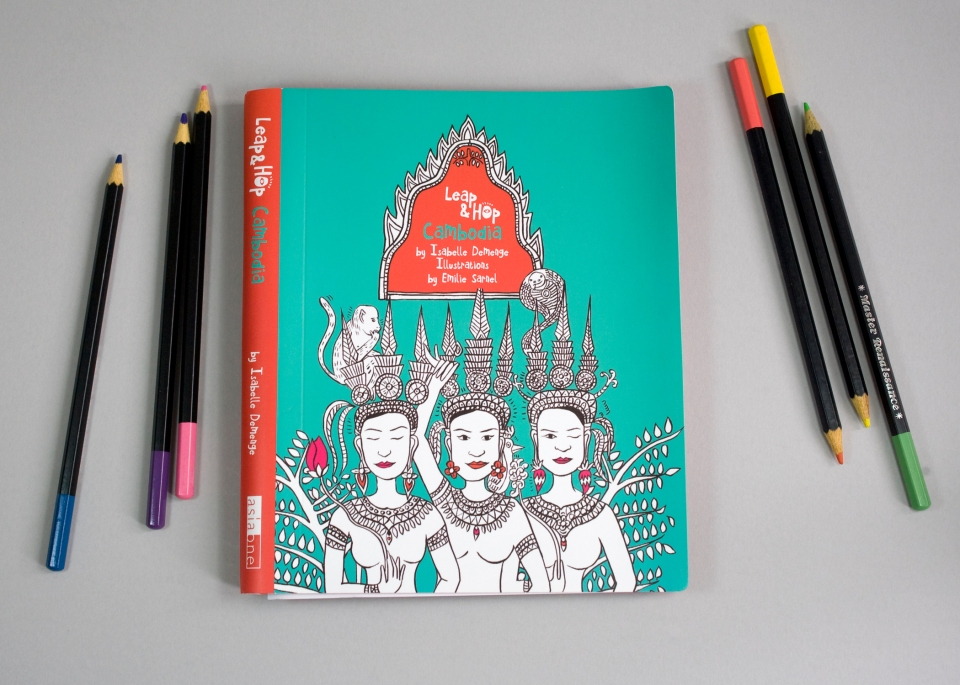 Leap_Hop_Blog_Cover_Cambodia