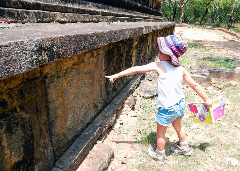 Leap_Hop_Blog_Sri_Lanka_Polonnaruwa