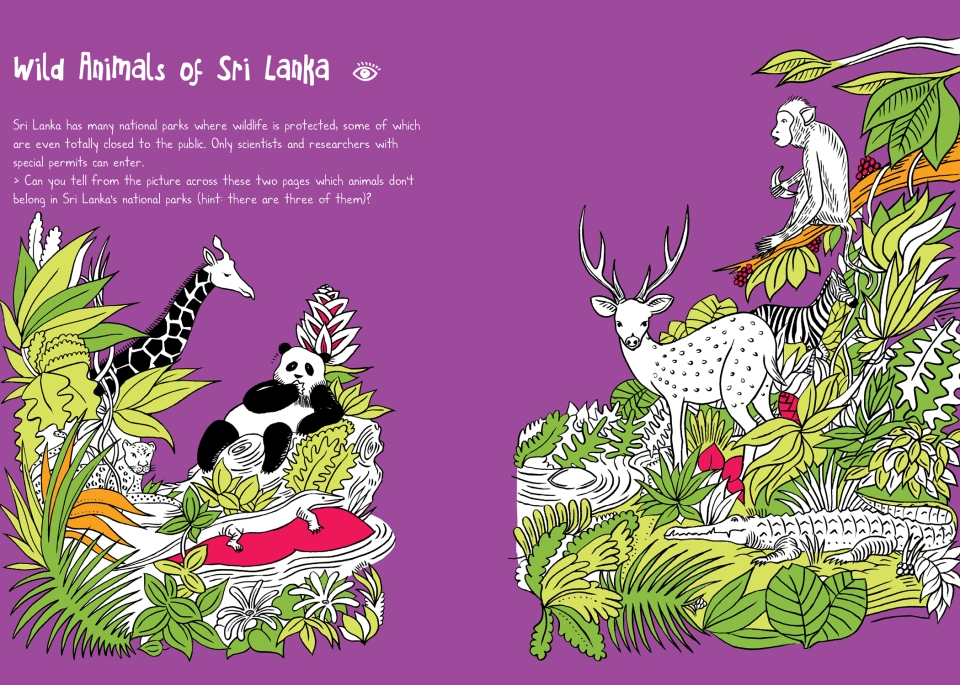 Leap_Hop_Blog_Sri_Lanka_Wildlife