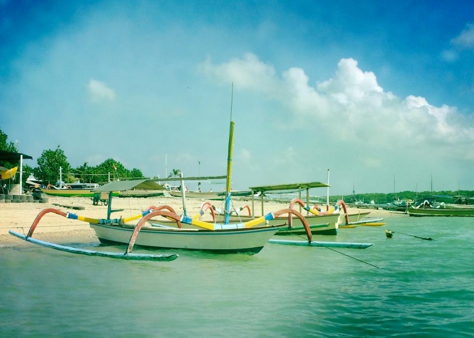 Leap_Hop_Blog_Bali_snorkeling