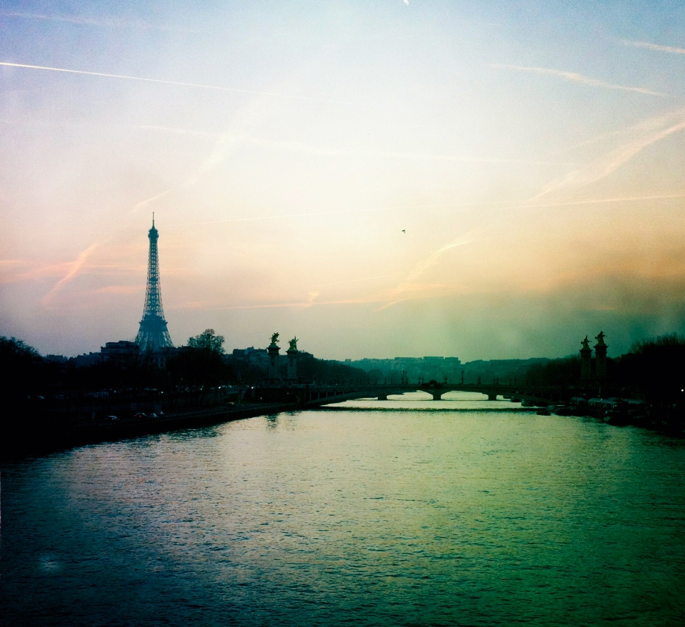 Leap_Hop_Blog_Paris_Seine