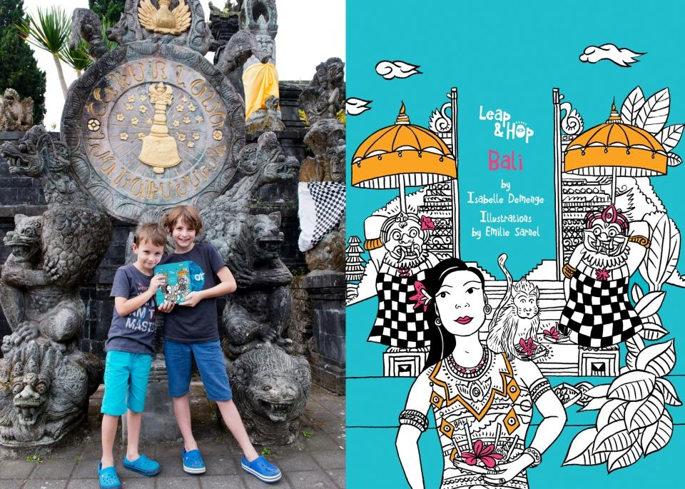 Leap_Hop_Blog_Bali_Book_Promo copy