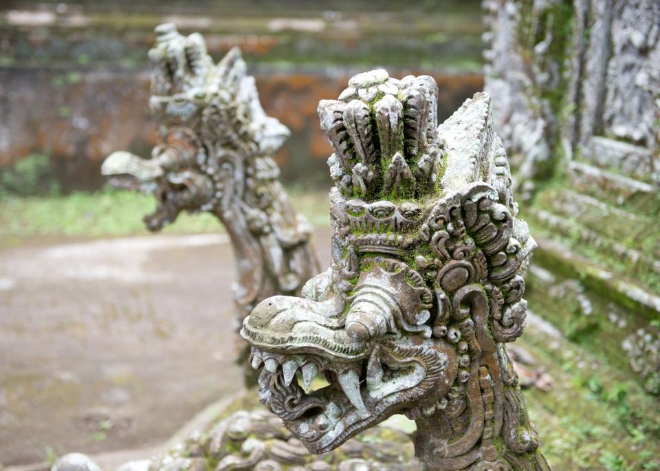 Leap_Hop_Blog_Bali_Nagas