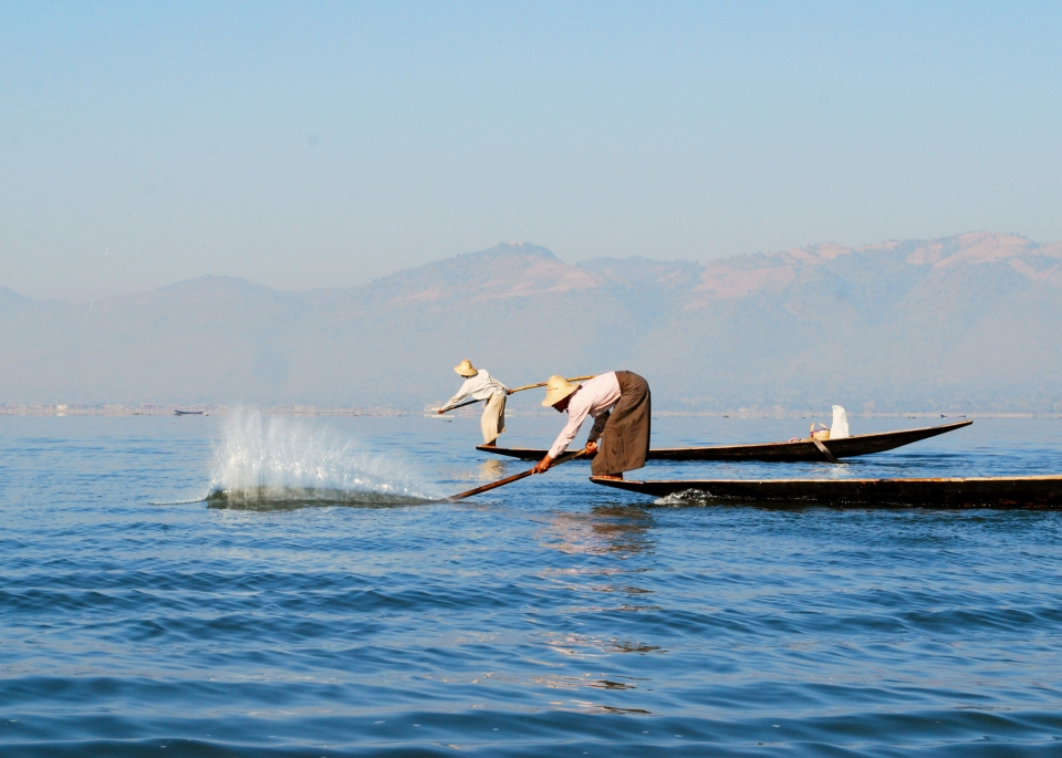 Leap_Hop_Blog_Myanmar_Inle_Lake