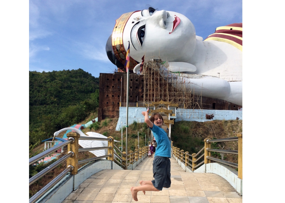 Leap_Hop_Blog_Myanmar_Noam_Reclining Buddha