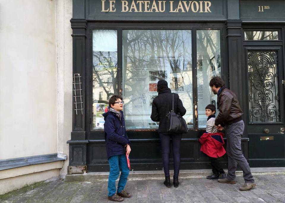 Leap_Hop_Blog_Paris_Bateau_Lavoir