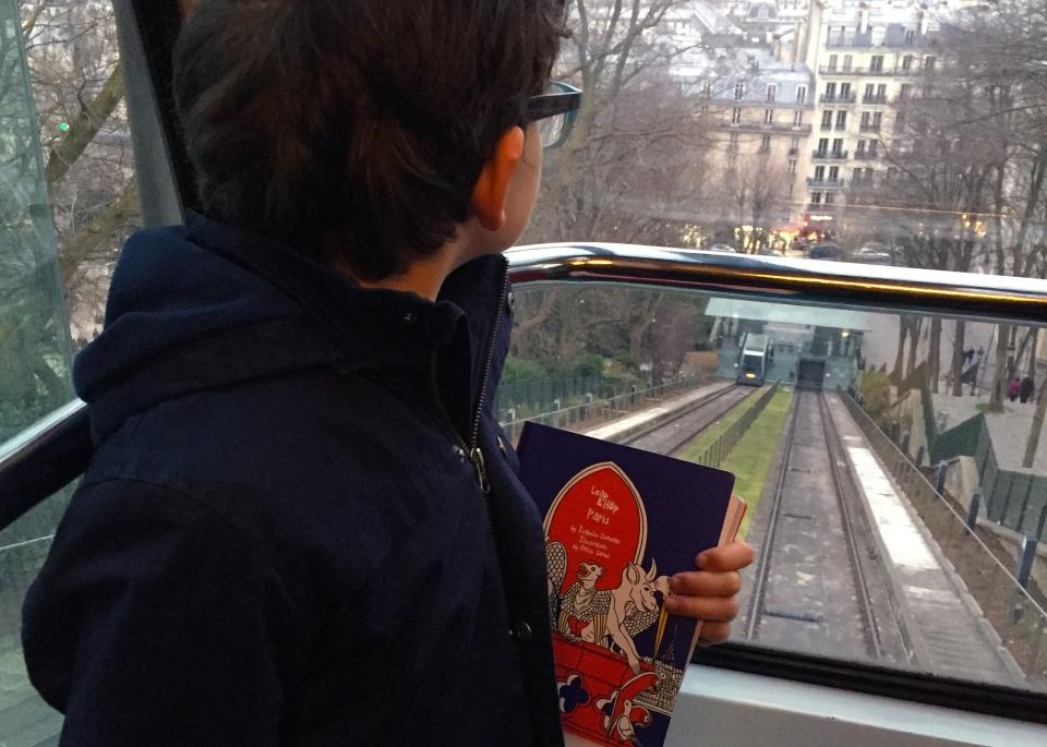 Leap_Hop_Blog_Paris_Funiculaire