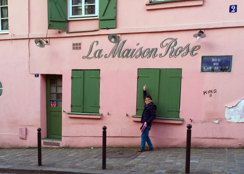 Leap_Hop_Blog_Paris_Maison_Rose